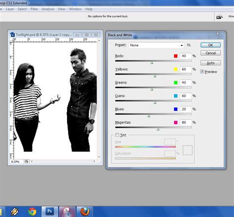 membuat poster menggunakan photoshop cara membuat poster menggunakan photoshop cs3 cara
