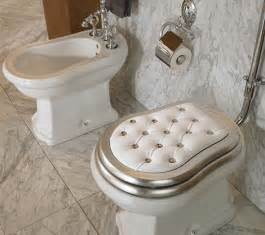 Upscale Bathroom Fixtures Classic Bathroom Suites And Fixtures From Lineatre Luxuo