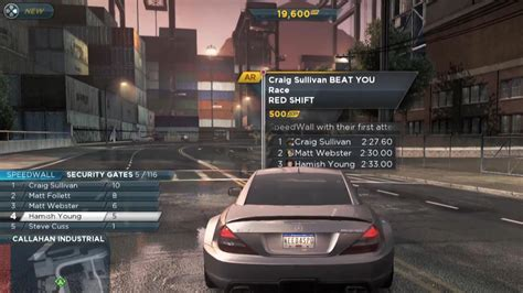 nfs most wanted apk offline free android obb apk need for speed most wanted v1 3 71 apk obb offline