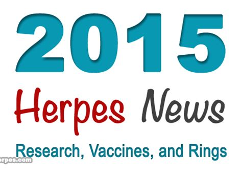 How Does Herpes Shedding Last by Just Herpes Herpes Remedies Herpes Dating Herpes Facts