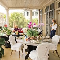 Charleston Home Decor Charleston Sc Interior Design Stylish Patina