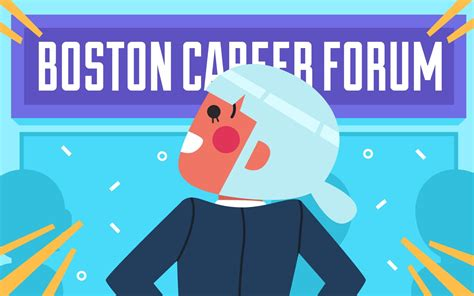 boston career forum the ultimate guide