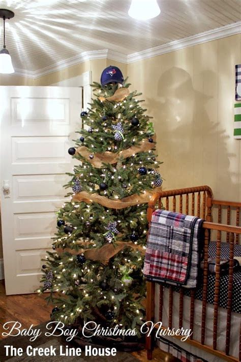 How Much Are Real Christmas Trees - modern farm house christmas home tour the creek line house