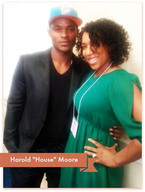 harold house moore wiki harold house moore 2014 www imgkid com the image kid