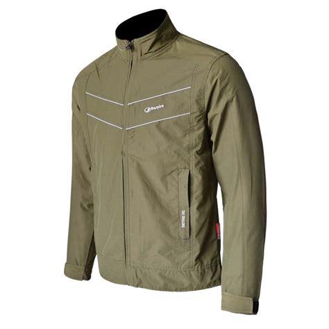 Jaket Parasut Nike Original membedakan jaket nike original dan yang palsu jaket