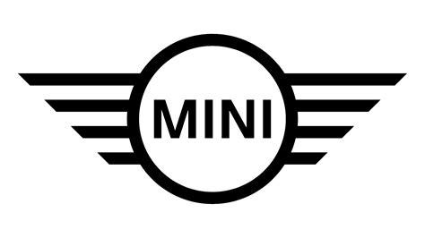 Mini Logo Hd Png Meaning Information Carlogos Org