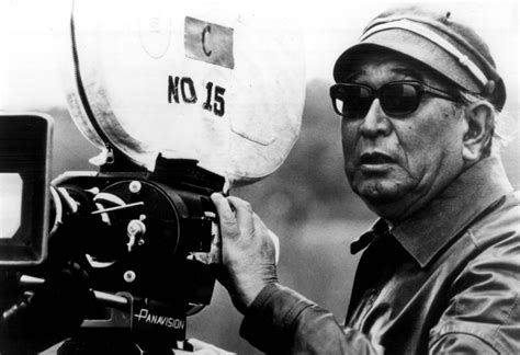 list of biography films akira kurosawa s list of his 100 favorite movies open