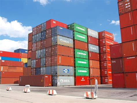 in container sea container sales affordable shipping containers