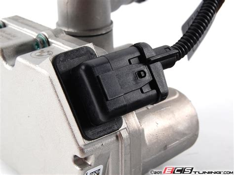 accident recorder 2007 mitsubishi outlander electronic throttle control service manual how to adjust idle 2010 bmw m6 2010 bmw m6 price photos reviews features bmw