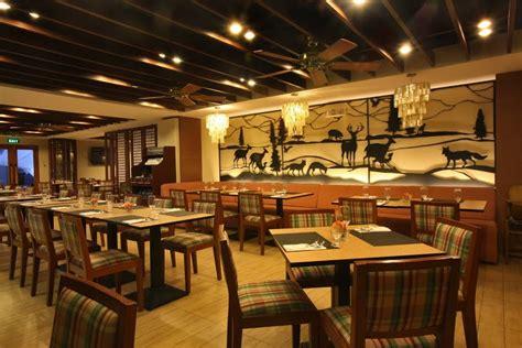coffee shop design philippines tradisyon coffeeshop azalea boracay