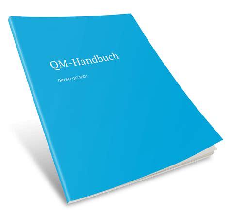 granitfliesen preise qm preise qm preise with preise qm preise qm with preise qm