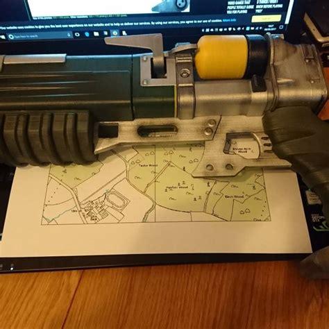capacitor laser gun capacitor laser gun 28 images elsa david build a real gun at home gun or burning pulse laser