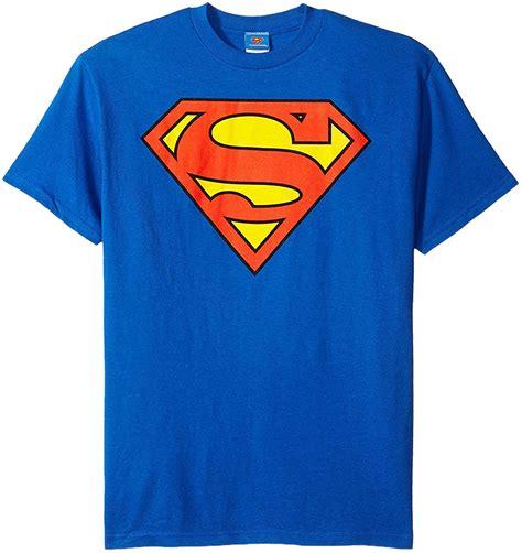 T Shirt Superman superman t shirt south park t shirts