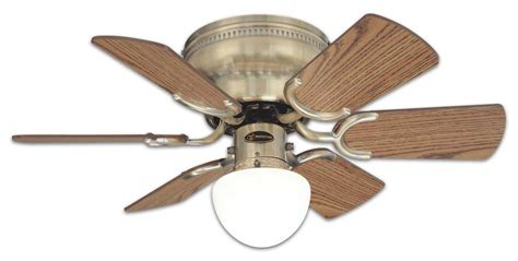 Decorative Ceiling Fan Light Covers Home Landscapings Decorative Ceiling Light Covers