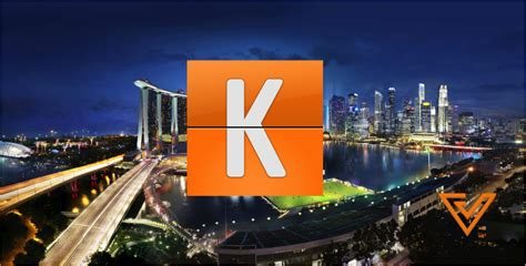 Singapore Search Engine Travel Search Engine Kayak Finally Comes To Singapore