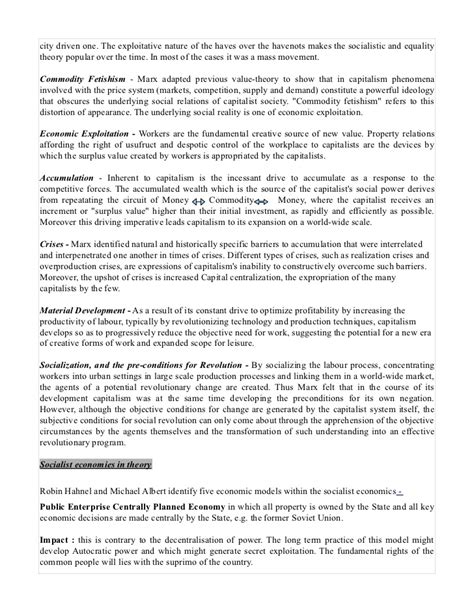 College Application Essay Assignment Writing A College Application Essay About Yourself