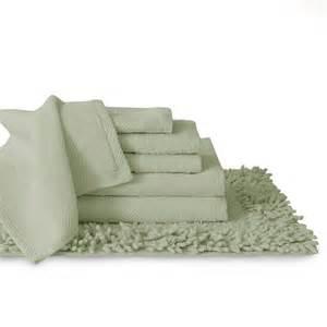 bath rugs set