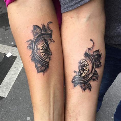 tattoo quotes for partners thomasf partnertattoo tattoos von tattoo bewertung de