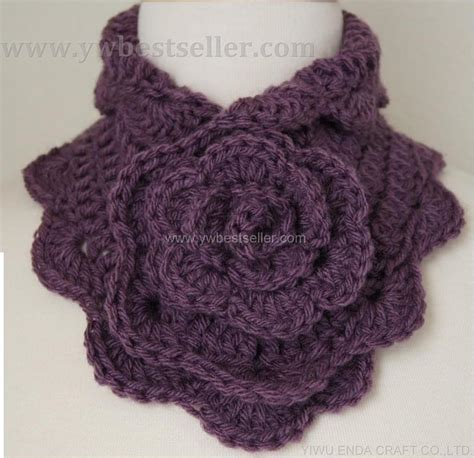 free knitting and crochet patterns free crochet scarf patterns crochet and knit