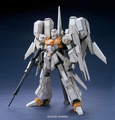 Rgz 95c Rezel Type C Defenser B Unit Gundam Bandai J303 amiami character hobby shop mg 1 100 rgz 95c rezel type c defenser a b unit general revil