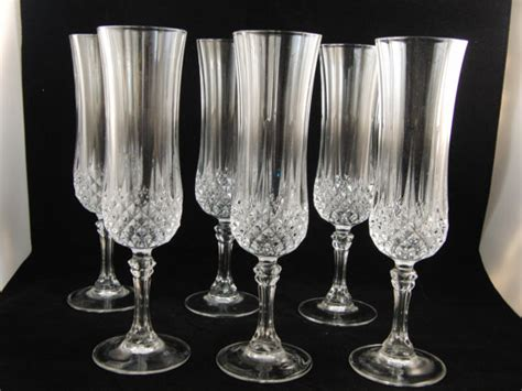 fine barware table top service glassware pricelist bill veazey s