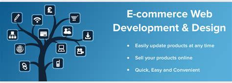 ecommerce website design development company ecommerce website development company in surat