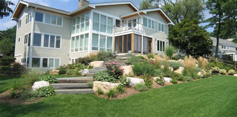 wayne s landscaping wayne nj award winning landscape design clc landscape design