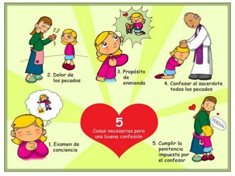 dibujos de los 7 sacramentos jesus los sacramentos y la vida cristiana 15 catequesis