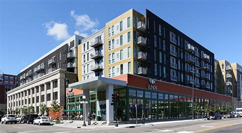 st paul housing authority st paul housing authority 28 images finance commerce 2700 named among top projects