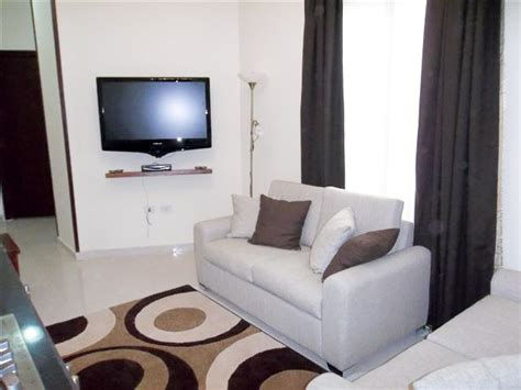 one bedroom apartment furniture packages tiba furniture package for 2 bedroom apartments in tiba