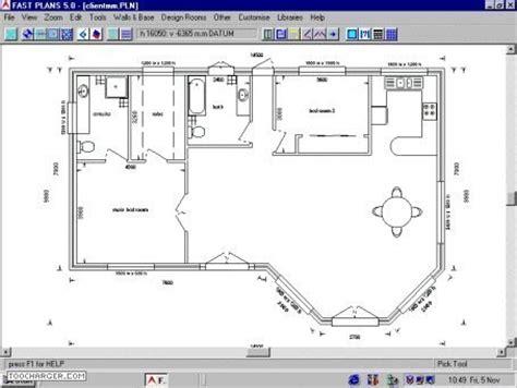 Logiciel Pour Plan Maison 3267 by Un Logiciel Dessin Plan Maison L Impression 3d