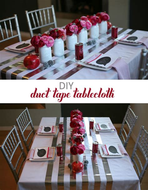 easy table decorations for bridal shower bridal shower ideas green wedding shoes weddings fashion lifestyle trave