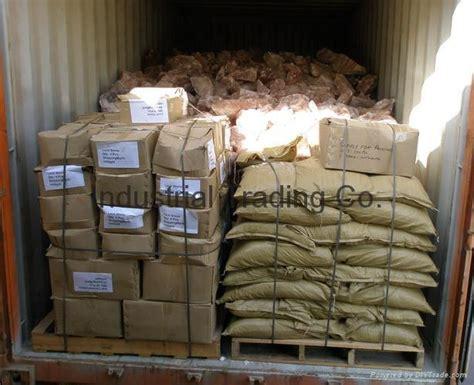 himalayan salt ls wholesale rock salt