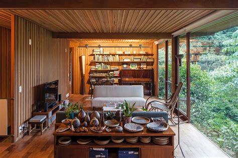 fotos casas de co decora 231 227 o em madeira como fazer ess 234 ncia m 243 veis