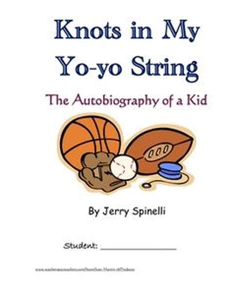 knots in my yo yo string book report mystery genre book report quot file quot project rubric