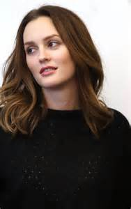 Watch leighton meester cover fleetwood mac s dreams