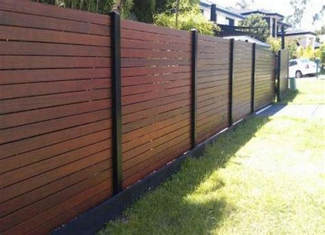 Cheap Wooden Trellis Cheap Wooden Trellis Panels 28 Images Fence Panel