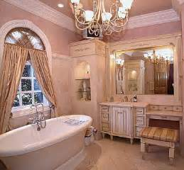 pictures bathroom vanity luxury