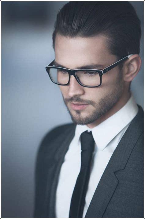 most comfortable glasses eyewear for men ozvt shopping center