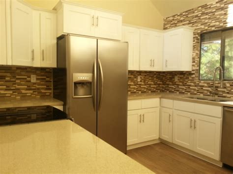 solid surface backsplash solid surface counter tops central oregon construction