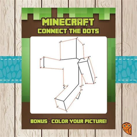 printable minecraft quiz printable minecraft quiz