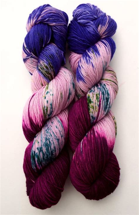 scottish braids of color on socks 25 best ideas about sock yarn on pinterest hand dyed