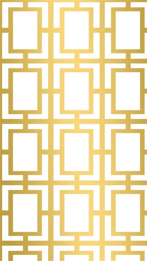 gold geometric pattern wallpaper wallpaper on pinterest iphone wallpapers hello kitty