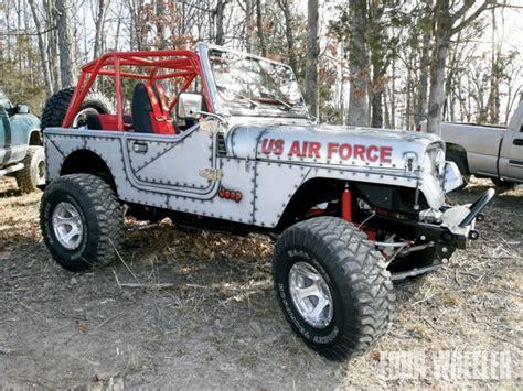 Jeep Paint Ideas Jeep Wrangler Us Air Paint Jeepin