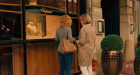 one day film locations paris midnight in paris 2011 filming locations the movie