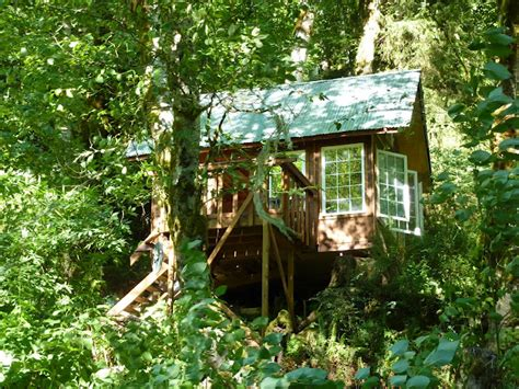 Small Homes For Sale Near Portland Oregon Grid Cabin In Oregon For Sale
