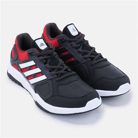 Adidas Duramo Trainer adidas duramo 8 trainer shoe sports shoes shoes