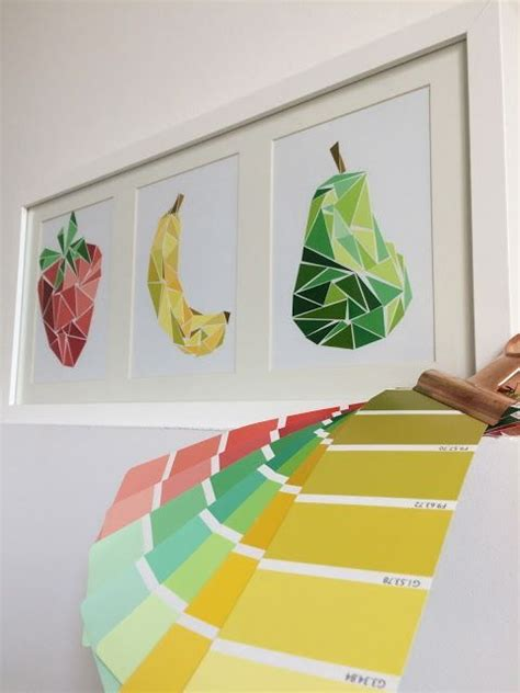 Art And Craft Ideas For Home Decoration 25 best ideas about diy crafts home on pinterest diy
