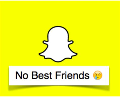 when is best friends coming back on snapchat snapchat brings back the missed best friends feature