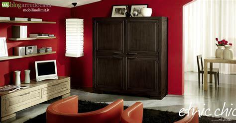 mobili per arredare casa 3 motivi per arredare casa con mobili etnici m